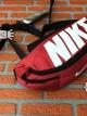 [แดง] กระเป๋าคาดไหล่ nike Mirror รหัส Z980-13 งานเยี่ยม