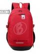 [แดง] กระเป๋าคาดไหล่ adidas Mirror รหัส Z988-3