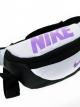 [เทา] กระเป๋าคาดไหล่ nike Mirror รหัส Z983-6 งานเยี่ยม