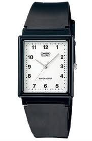นาฬิกา คาสิโอ Casio Analog'men รุ่น MQ-27-7B