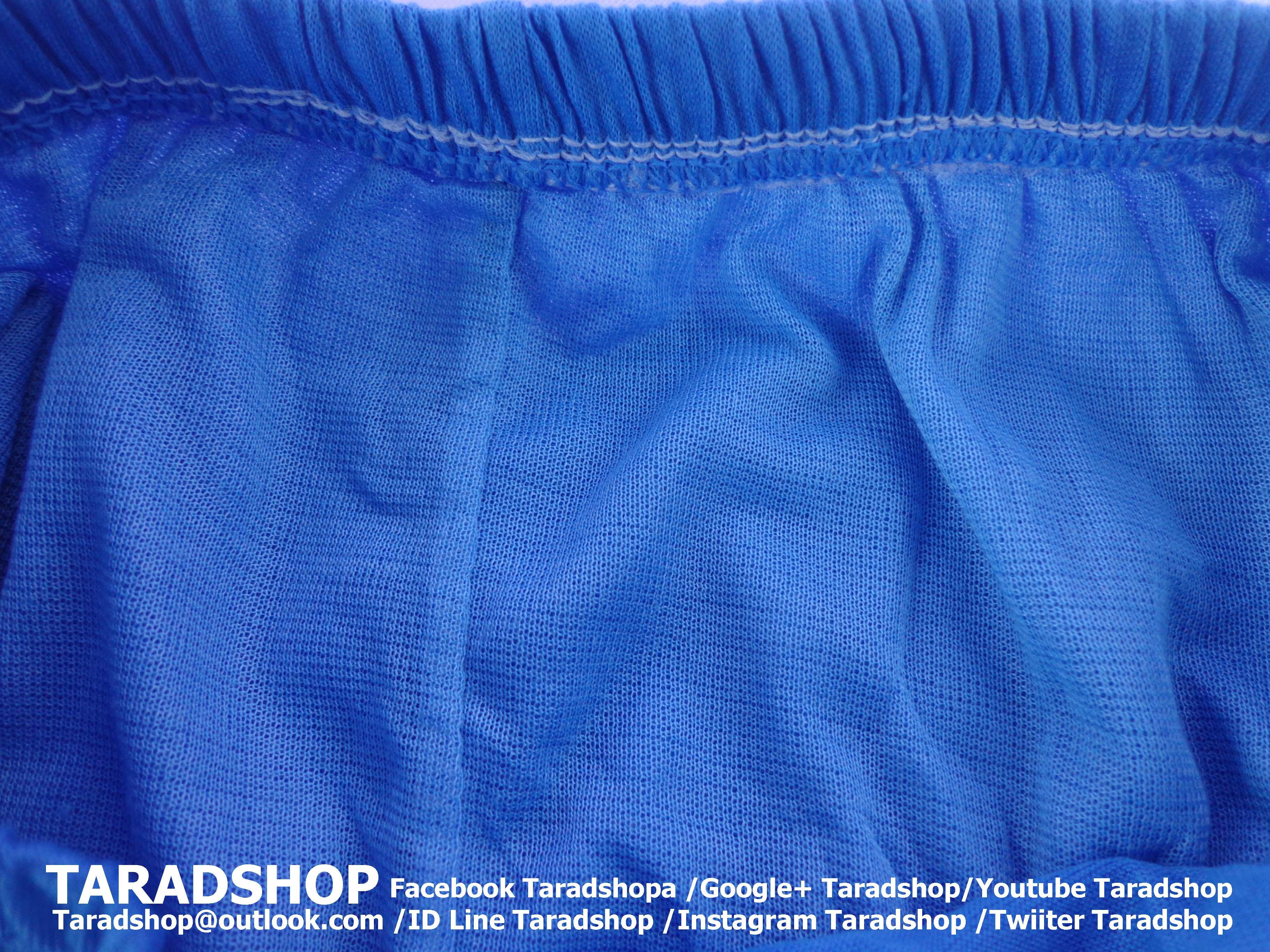 กางเกงใน ผู้ชาย ไซส์ XXXL--8
