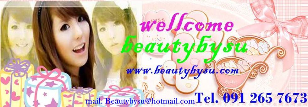 Beautybysu