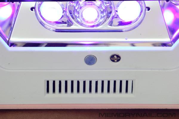 เครื่องอบเจล,เครื่องอบสีเจล,เครื่องอบสีเจลทาเล็บ,เครื่องอบสีทาเล็บเจล,เครื่องอบเจล LED,ที่อบเจล,ที่อบสีเจล,อบสีเจล