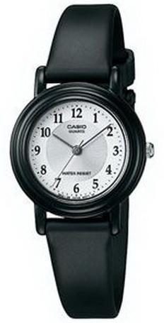 นาฬิกา คาสิโอ Casio Analog'women รุ่น LQ-139AMV-7B3