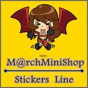 :- Gift Stickers Line ลายละ 70.-