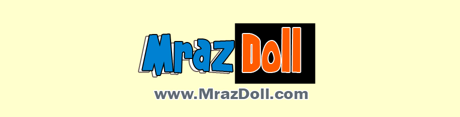 MrazDoll