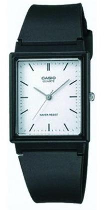 นาฬิกา คาสิโอ Casio Analog'men รุ่น MQ-27-7E
