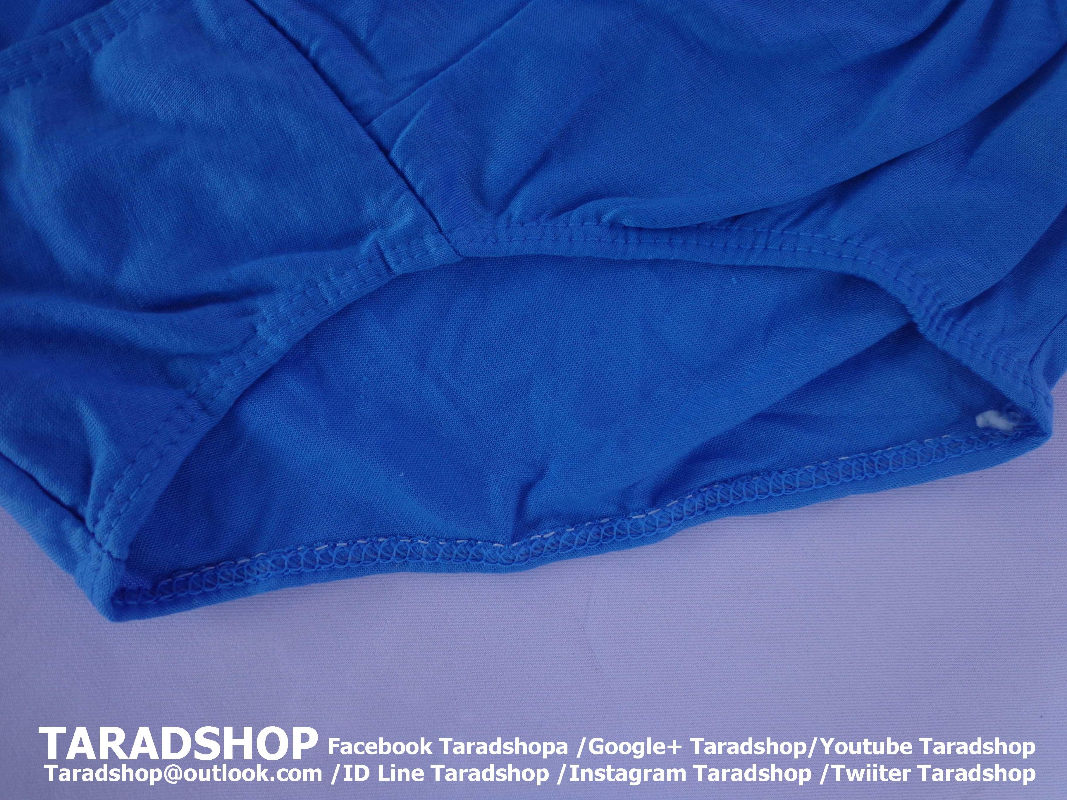 กางเกงใน ผู้ชาย ไซส์ XXXL--4