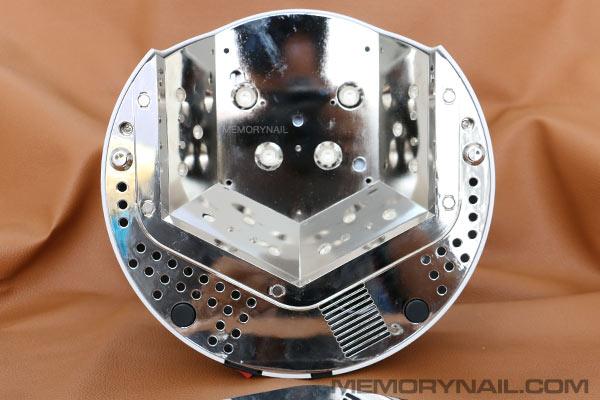 เครื่องอบเจล LED,เครื่องอบเจล,เครื่องอบสีเจล,สีเจล,เครื่องอบสีทาเล็บเจล,ที่อบเจล,ที่อบสีทาเล็บเจล