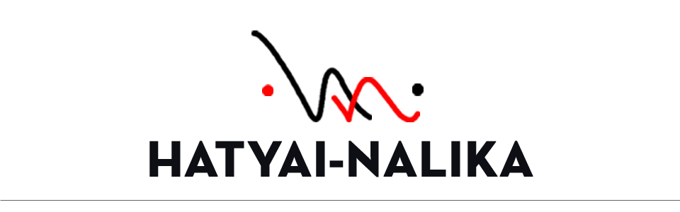 Hatyai-Nalika