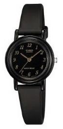 นาฬิกา คาสิโอ Casio Analog'women รุ่น LQ-139AMV-1L