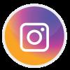 instagram-ของเว็บ-memorynail-อุปกรณ์ทำเล็บใหม่ๆ-ลายเพ้นท์เล็บสวยๆ