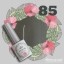 สีเจลทาเล็บ PEBEO ชุดรวม 90 สี แถมเล่มตัวอย่างสี พร้อมทาสีให้เรียบร้อย 1เล่ม thumbnail 90