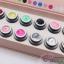 สีเจล สำหรับเพ้นท์เล็บ และเพ้นท์นูน SIYI Color Gel For Nail Painting thumbnail 5