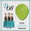 สีเจลทาเล็บ NICE สีสวย ขวดสวย ลดราคาถูกสุดๆ คลิกเลือกสีด้านใน thumbnail 15