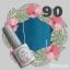 สีเจลทาเล็บ PEBEO ชุดรวม 90 สี แถมเล่มตัวอย่างสี พร้อมทาสีให้เรียบร้อย 1เล่ม thumbnail 95