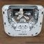 เครื่องอบเจล LED CHUJIE รุ่น K1 ขนาด 35วัตต์ สีขาวมุข thumbnail 17