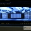 เครื่องอบเจล UV ใหญ่ 54 วัตน์ มีพัดลมระบายอากาศ thumbnail 13