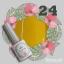 สีเจลทาเล็บ PEBEO ชุดรวม 90 สี แถมเล่มตัวอย่างสี พร้อมทาสีให้เรียบร้อย 1เล่ม thumbnail 29