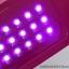 เครื่องอบเจล LED ทรงสีเหลี่ยม มีแบตเตอรี่ในตัว thumbnail 10
