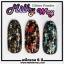 ชุดรวม6สี Milky Way glitter powder ผงเกร็ดทางช้างเผือก 6 กระปุก thumbnail 2
