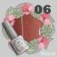 สีเจลทาเล็บ PEBEO ชุดรวม 90 สี แถมเล่มตัวอย่างสี พร้อมทาสีให้เรียบร้อย 1เล่ม thumbnail 11