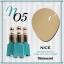 สีเจลทาเล็บ NICE สีสวย ขวดสวย ลดราคาถูกสุดๆ คลิกเลือกสีด้านใน thumbnail 12