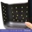 เครื่องอบเจล LED MEMORY NAIL รุ่น P-3 Professional UV LED Nail Lamp 48W thumbnail 8