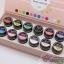 สีเจล สำหรับเพ้นท์เล็บ และเพ้นท์นูน SIYI Color Gel For Nail Painting thumbnail 2
