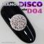 โลหะประดับเพชร ดิสโก้ หมุนๆ Diamond Disco For Nail Art thumbnail 5