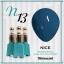 สีเจลทาเล็บ NICE สีสวย ขวดสวย ลดราคาถูกสุดๆ คลิกเลือกสีด้านใน thumbnail 20