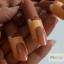 มือปลอมอย่างดี มือฝึกต่อเล็บ เพ้นท์เล็บ นิ้วงอได้ เปลี่ยนเล็บได้ thumbnail 13