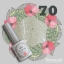 สีเจลทาเล็บ PEBEO ชุดรวม 90 สี แถมเล่มตัวอย่างสี พร้อมทาสีให้เรียบร้อย 1เล่ม thumbnail 75