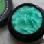 เจลสำหรับปั้นนูนพิเศษ โทนสี 1 ปั้นง่าย ติดทน ไม่ติดมือ Memory nail Color Gel UV / LED For 3D Sculpture thumbnail 15