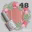สีเจลทาเล็บ PEBEO ชุดรวม 90 สี แถมเล่มตัวอย่างสี พร้อมทาสีให้เรียบร้อย 1เล่ม thumbnail 53