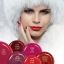 WinterReds Hot Rod Red & Good Gossip + Free Chain thumbnail 2