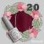 สีเจลทาเล็บ PEBEO ชุดรวม 90 สี แถมเล่มตัวอย่างสี พร้อมทาสีให้เรียบร้อย 1เล่ม thumbnail 25