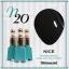 สีเจลทาเล็บ NICE สีสวย ขวดสวย ลดราคาถูกสุดๆ คลิกเลือกสีด้านใน thumbnail 27