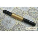 ปากกาเพ้นท์เล็บ สีทอง