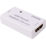 4K HDMI 2.0 Repeater
