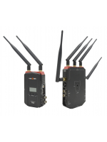 ProHD 300 Wireless Video Transmitter System สินค้าราคาพิเศษCALL