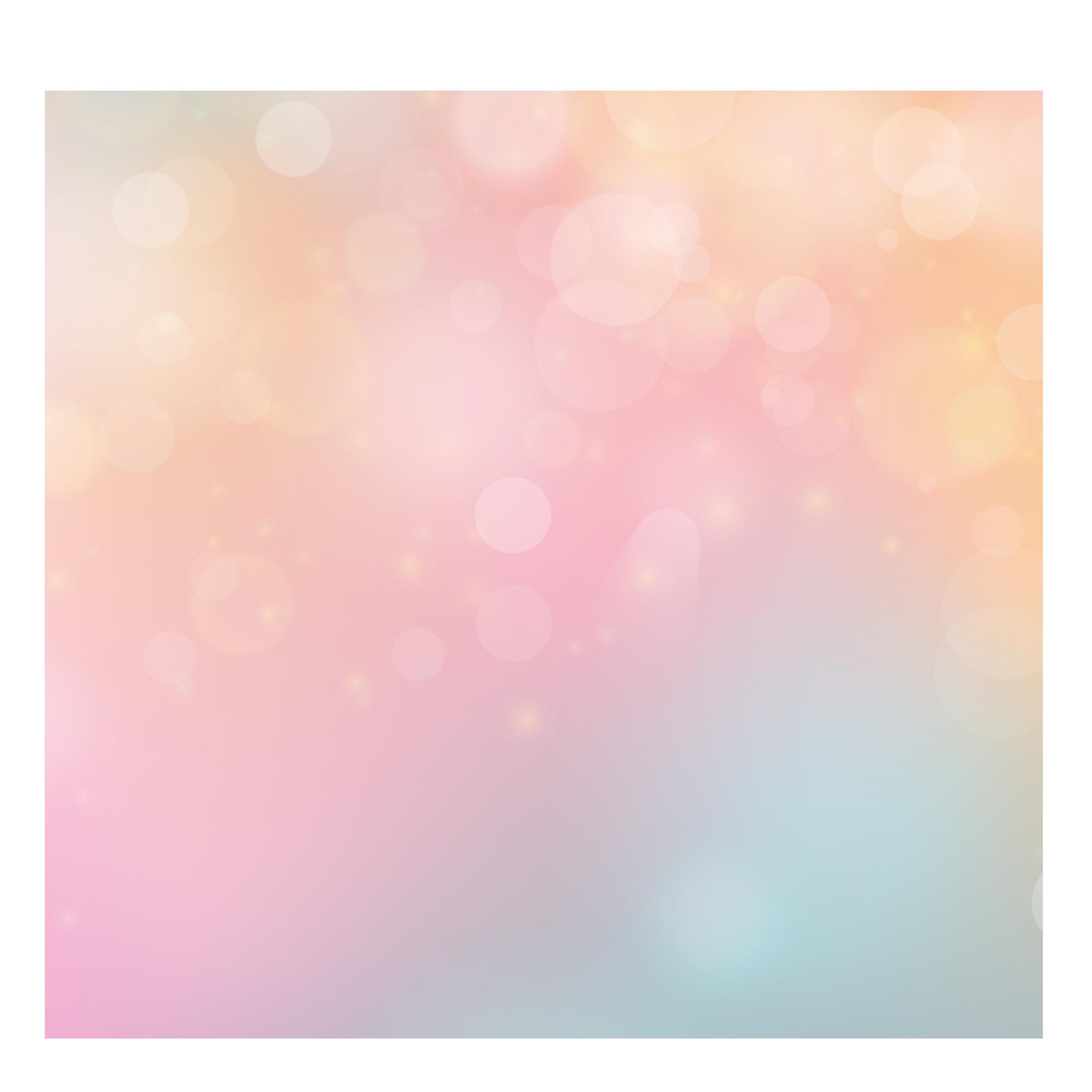 memory nail