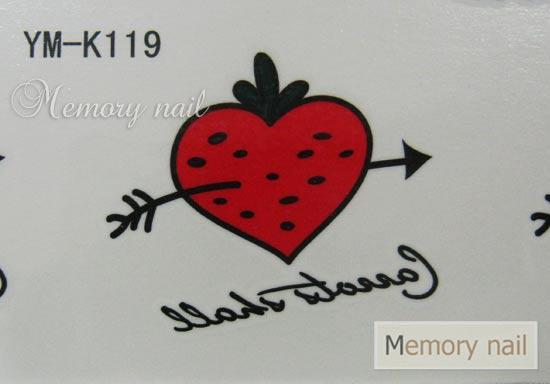 sticker,tattoo