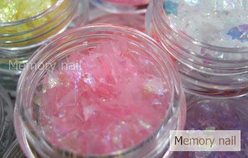 กากเพชร,กากเพชรประดับเล็บ,กากเพชรติดเล็บ,กากเพชรต่อเล็บ,กากเพชรแต่งเล็บ,ไฮโลแกรม