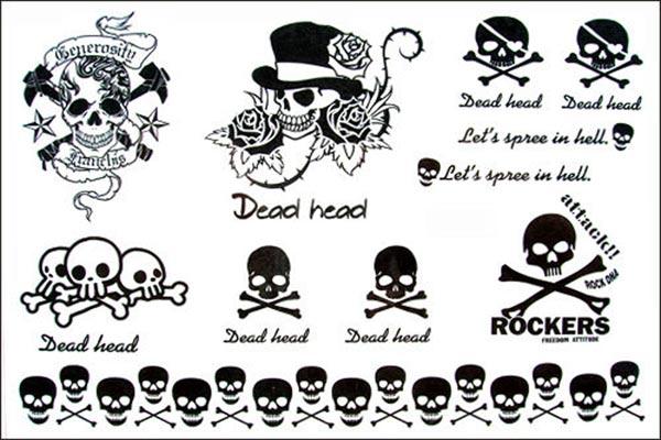 สติ๊กเกอร์แทททู,sticker,tattoo,สติ๊กเกอร์ลายน้ำ,แทททู,สติกเกอร์สัก,สติ๊กเกอร์รอยสัก,สติ๊กเกอร์ลายสัก,สติ๊กเกอร์ลอกลายน้ำ