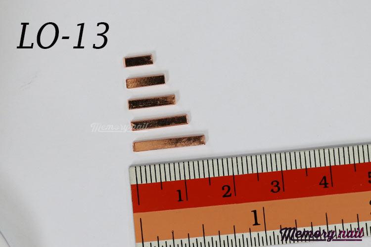 หมุดติดเล็บ,หมุดแต่งเล็บ,โลหะสีทอง,โลหะแต่งเล็บ,โลหะประดับเล็บ,โลหะแต่งเล็บ,ของแต่งเล็บ,ของตกแต่งเล็บ,อุปกรณ์ตกแต่งเล็บ