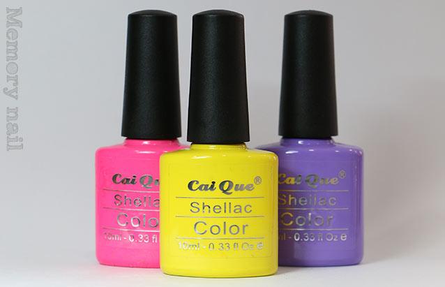 ขายสีเจล,ขายสีเจลทาเล็บ,ขายสีทาเล็บเจล,จำหน่ายสีเจล,สีเจล,เจลสี,สีเจลทาเล็บ,สีทาเล็บเจล,สีเจล ทาเล็บ