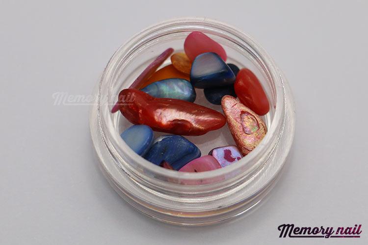 หินแต่งเล็บ,หินติดเล็บ,หหินตกแต่งเล็บ,ของแต่งเล็บ,ของตกแต่งเล็บ
