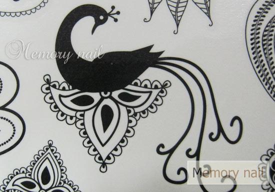 สติ๊กเกอร์แทททู,sticker,tattoo