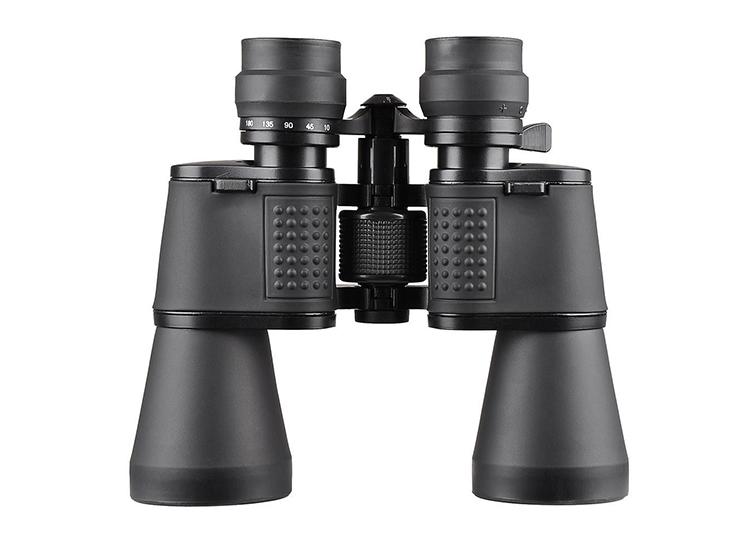 กล้องส่องทางไกล super ZOOM 10-180 เท่า